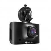 "Navitel R400 Camera auto DVR 2.7"" FHD G-Sensor"