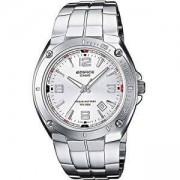 Мъжки часовник Casio Edifice EF-126D-7AVEF