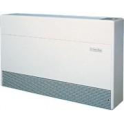 Ventiloconvector TWX04CV00TAA