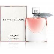 La Vie Est Belle De Lancome Eau De Parfum 100 Ml