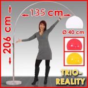 Reality ~ Variantenangebot
