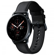 Samsung Galaxy Watch Active 2 crni SM-R830NSKASEE