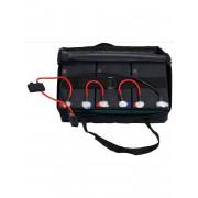 Recambio Batería de Gel Patinete eléctrico 36V