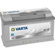 Baterie auto Varta Silver Dynamic 100AH 830A borna normala