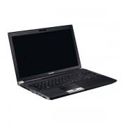 Toshiba Tecra R950 15 Core i5-3340M 2.7 GHz HDD 500 GB RAM 8 GB