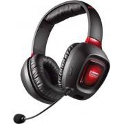 Creative Sound Blaster Tactic 3D V2.0 Wireless Headphones, C