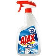 Tečnost za kupatio Ajax Expert Bathroom