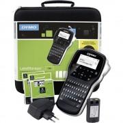 UreÄ'aj za izradu oznaka DYMO LabelManager 280 set u koferu za oznake veličine: D1 6 mm, 9 mm, 12 mm