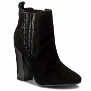 Боти GUESS - Luna FLLUN3 SUE10 BLACK