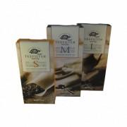 Teatox Teeli Theefilters (100 stuks)
