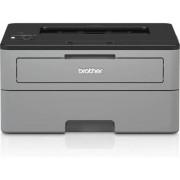 Brother Impressora Laser HL-L2350DW