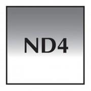 Cokin X121M Gradual Grey G2 - Medium (ND4)