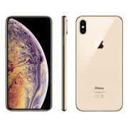 Apple XS MAX 256 GB Guld IP68