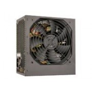FSP FSP500-60APN - Alimentation (interne) - ATX12V 2.3 - 80 PLUS Bronze - CA 230 V - 500 Watt - PFC active