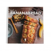 Dille&Kamille Bananabread