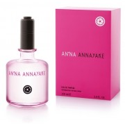 Annayake An'na (Concentratie: Tester Apa de Parfum, Gramaj: 100 ml)