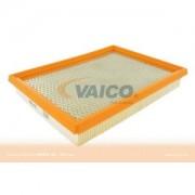 Original VAICO Qualität, Filter, Luft, V3808