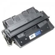 Тонер касета за Hewlett Packard 61X LJ 4100 series голям капацитет (C8061X) - it image