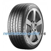 General Altimax One S ( 185/55 R15 82V )