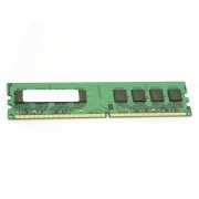 g-skill G.Skill Value DDR2 800 PC2-6400 1GB CL5