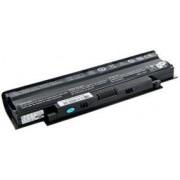Baterie Laptop Whitenergy 07900, Dell Inspiron 13R/14R, Li-ion, 5200 mAh