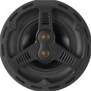 Monitor Audio AWC265-T2 in ceiling dual input single spkr