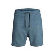Jack and Jones Jjiclean Jjsweat Shorts Nb Sts