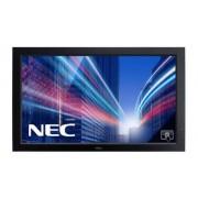 NEC Monitor Táctil NEC MultiSync V322-DST 32'' (Single Touch)