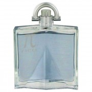 Givenchy Pi Neo Eau De Toilette Spray (Tester) 3.4 oz / 100 mL Fragrances 458663