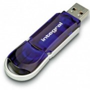 Integral Courier Usb Flash Drive 16GB