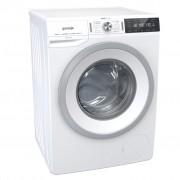 Gorenje WA 744 Mašina za pranje veša InverterPowerDrive