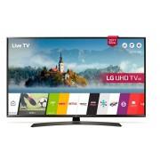 """LG TV 139,7 cm (55"""") - LG 55UJ634V 55"""" 4K Ultra HD Smart Wifi Negro LED T"""
