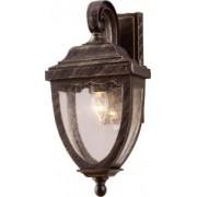 Fali lámpa 5460 Florida 1x60w Klausen