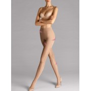 Pure 30 Complete Support Tight - 4273 - XXL
