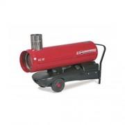 Generator de aer cald Biemmedue Arcotherm EC 32, 230 V, 32 kW, 1150 m3/h