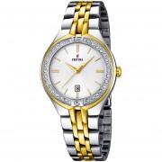 Reloj F16868/1 Dorado Festina Mademoiselle Festina