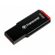 USB memorija Transcend 64GB JF310, TS64GJF310 TS64GJF310
