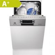 ELECTROLUX Vstavaná umývačka riadu ESI4500LAX