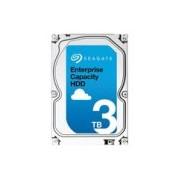 DD INTERNO EXOS 7E8 3.5 3TB SATA3 6GB/S 128MB 7200RPM 24X7 HOTPLUG P/NAS/NVR/SERVER/DATACENTER