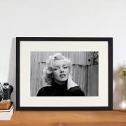 Afbeelding Marilyn Monroe I