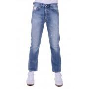 Covert Jeans BAGGY in Denim 20 CM taglia 31