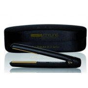 Tahe Plancha Thermo Styling Millenium 2.0 Ionic
