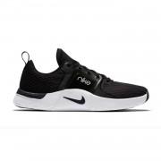 Nike Nike Renew In-Season TR 10 Wom.BLAC dames fitness schoenen - Zwart - Size: 40.5