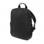 Moleskine - The Backpack Ripstop Nylon - Et93rccbkbk