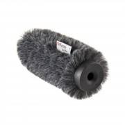 Rycote Classic Softie Windshield 18cm 33052