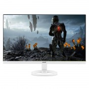 "Acer R241Ywmid 24"" LED Full HD IPS"