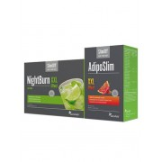 SlimJOY belly buster - weight loss programme
