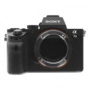Sony Alpha 7 II/ILCE-7M2 noir