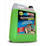 Detergent Special Interior 4500 ml Ma Fra