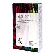 Yes Pure Intimacy Yes Double Glide - Natuurlijk Glijmiddel pack